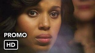 "Scandal Season 6 ""Good Luck Surviving"" Promo (HD)"