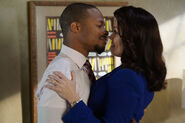 6x02 - Marcus Walker and Mellie Grant 01