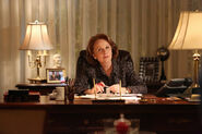 2x20 - Sally Langston 01