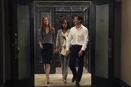 1x01 - Abby, Olivia and Harrison 01