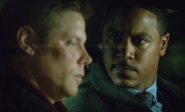 5x09 - Franklin and Tom