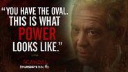"5x07 - Cyrus ""Power"""