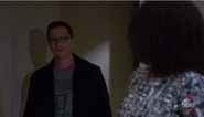 6x02 - OPA and Nelson McClintock's Confession 023