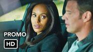 """Scandal 7x08 Promo """"Robin"""" (HD) Season 7 Episode 8 Promo"""