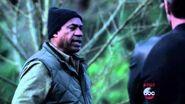 "Scandal 4x13 fishing scene Papa Rowan Pope & Jake Ballard ""I don't have a daughter"""