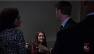 6x02 - OPA and Nelson McClintock's Confession 015