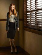 Season 2 Cast Promos - Darby as Abby 04