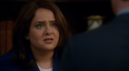 5x20 - The Amazing Susan Ross 010