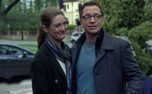 6x08 - David Rosen and Samantha Ruland.jpg