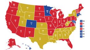 2014 Presidential Election.png