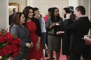 4x14 - Mellie and Susan 2 (Official)