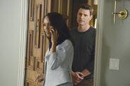 2x20 - Jake and Olivia 01
