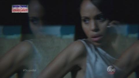 Scandal Season 3 Promo 2