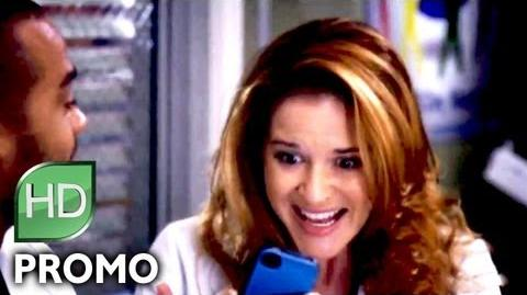 Grey's Anatomy & Scandal Must Tweet TV Promo HD)