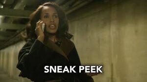 """Scandal 5x02 Sneak Peek """"Yes"""" (HD)"""