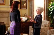 4x06 - Bitsy and Mellie