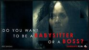 "4x11 - Olivia Babysitter or Boss"""