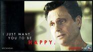 """4x17 - Fitz """"Happy"""""""