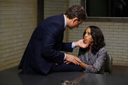 5x08 - Fitz and Olivia 1