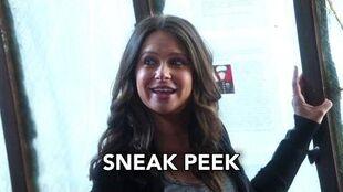 """Scandal 5x21 Sneak Peek 2 """"That's My Girl"""" (HD) Season Finale"""