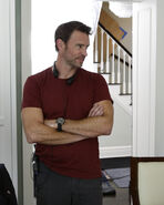 6x03 - Scott Foley 02