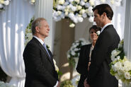 4x17 - Cyrus and Michael Wedding (Official)
