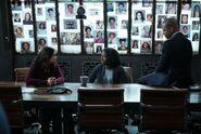 7x04 - Quinn, Nora Adams and Marcus 01