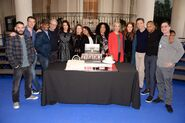 Scandal 100th Episode Celebration 02