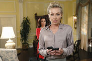 4x11 - Mellie and Elizabeth 2 (Official)