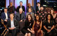 2018 Scandal on Jimmy Live! 04