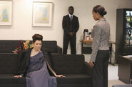 2x08 - Mellie and Olivia 02