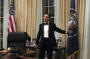 1x01 - Fitz Grant 02