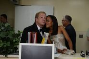 2x08 - Jeff Perry and Kerry Washington 01