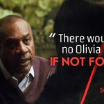 """4x09 - Rowan and Olivia """"If Not For Me"""".jpg"""