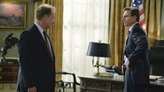 4x01 - Cyrus and Fitz