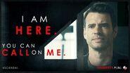 """4x19 - Jake """"I'm Here"""""""