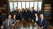 Scandal Season 7 - Cast Promo 02