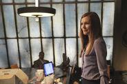 1x01 - Abby Whelan 01