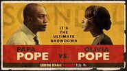 4x22 Papa Pope vs Olivia Pope
