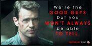 "4x18 - Jake ""Good Guys"""