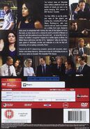 Scandal Season 5 DVD 02
