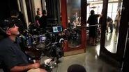 Scandal - Temporada 2 Behind the Scenes