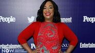 Shonda Rhimes Explains Why She Changed the 'Scandal' Season 4 Finale PEOPLE Now
