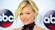 Portia de Rossi Gushes Over Wife Ellen DeGeneres, Reveals Secret to Making Marriage Work