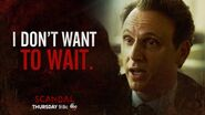 "5x01 - Fitz ""I don't want to wait"""