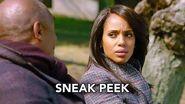 """Scandal 7x18 Sneak Peek 2 """"Over a Cliff"""" (HD) Season 7 Episode 18 Sneak Peek 2 Series Finale"""