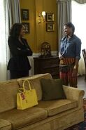 6x12 - Kerry Washington and Nzingha Stewart 02