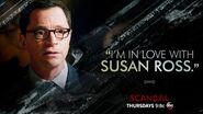 "5x15 - David Rosen ""Susan Ross"""