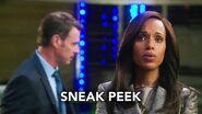 """Scandal 7x07 Sneak Peek """"Something Borrowed"""" (HD) Season 7 Episode 7 Sneak Peek Winter Finale"""