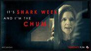 "4x11 - Abby ""Shark Week"""